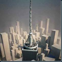 Antena-freedom-tower
