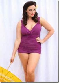 Vintage-Bikini-Pattern-211x300