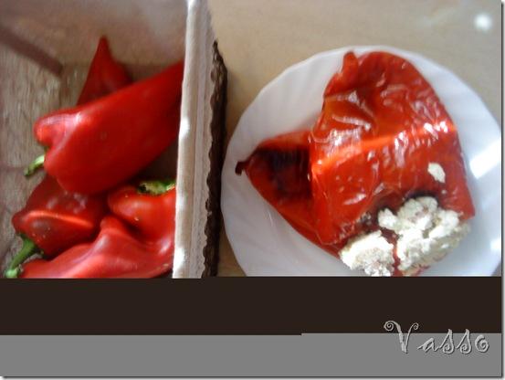 crvene paprike2