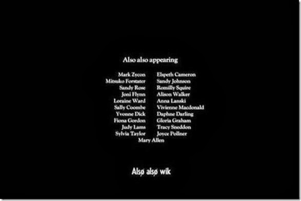 funny-movie-credits-14