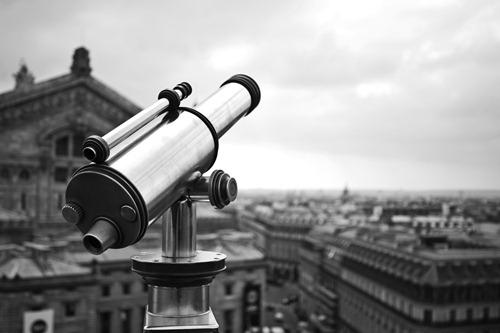Paris-2013-4-8