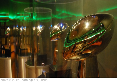 'Champions' photo (c) 2012, LearningLark - license: http://creativecommons.org/licenses/by/2.0/