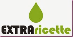 logo_EXTRAricette