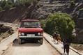 2013-Range-Rover-138_thumb.jpg?imgmax=800
