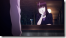 Death Parade - 11.mkv_snapshot_17.26_[2015.03.21_20.54.56]