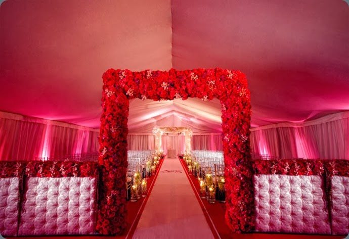 aisle header wedding_ceremony103 xquisite events south florida