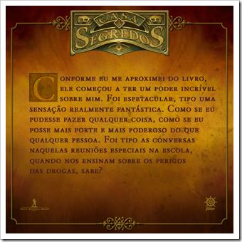 ger_TELAS3_campanha_CASADOSSEGREDOS_semana35
