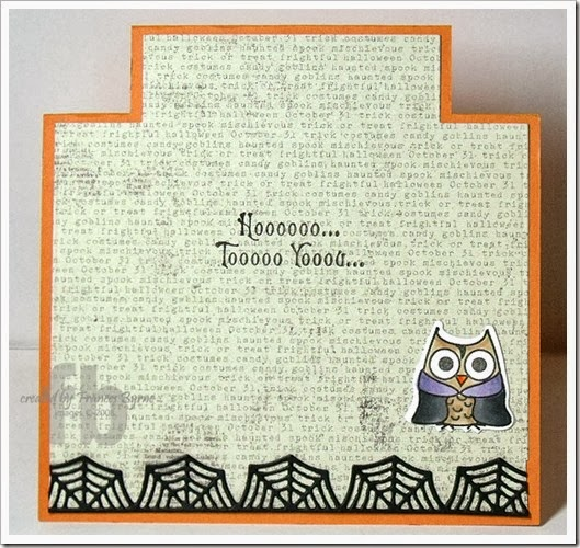 Owl-O-Ween3-wm