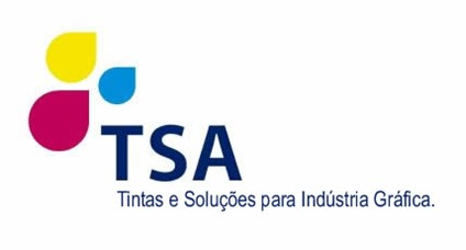 Logo - TSA