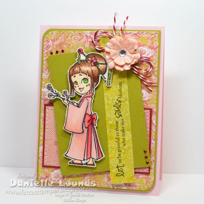 SCRSC78A_CherryBlossomRin_DanielleLounds