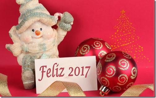 feliz-navidad-m2073