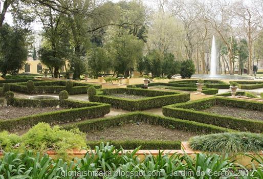 21 - Gloria Ishizaka - Jardim do Cerco - Mafra