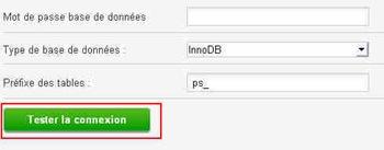 installer-prestashop_15