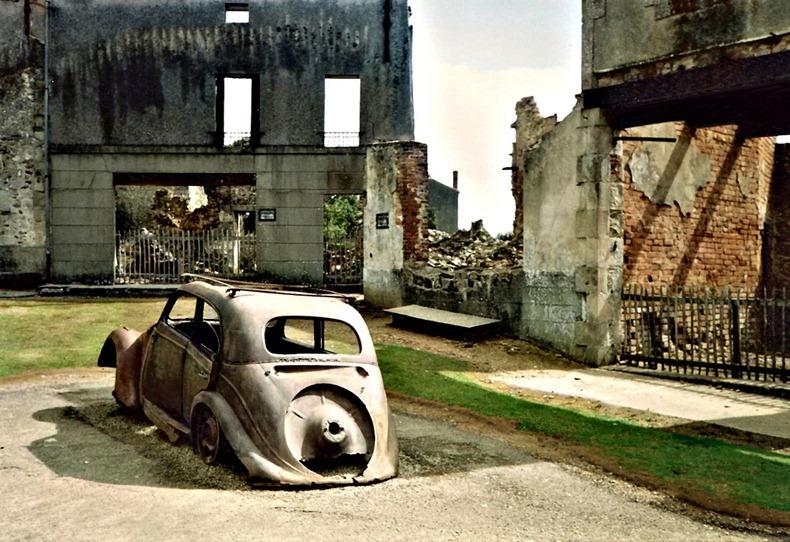oradour-sur-glane-12