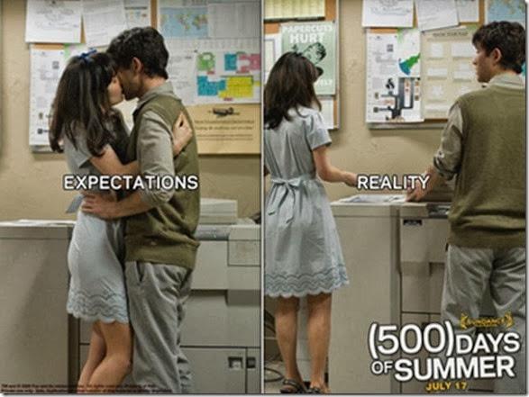 expectation-reality-10