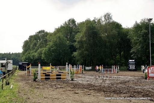 bosruiterkens springconcours 05-06-2011 (12).JPG
