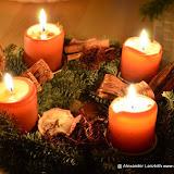 Weihnachten_2011-12-24_011.JPG