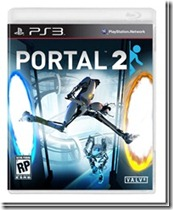 portal_2_box_ps3_thumb1