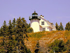 Bear Island Light.JPG