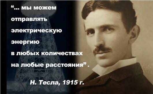 e-up.ru_1346706059772
