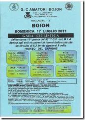 Bojon 17-07-2011_01