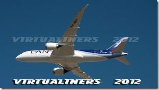 SCEL_V278C_0006_Boeing_787_LAN_CC-BBA