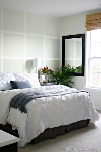 Elegant Better Homes and Gardens is giving away another Walmart gift card to one of my readers ujust cause they ure nice