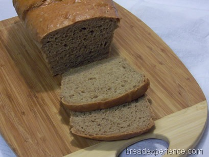 sprouted-wheat-bread 052