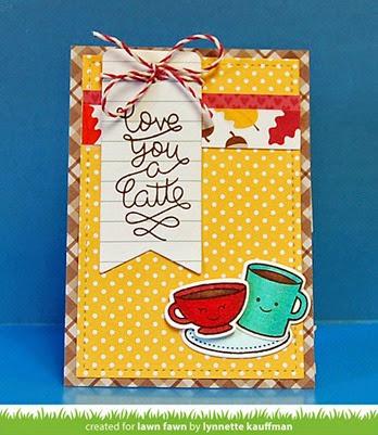 Loveyoualatte2_LynnetteKauffman copy