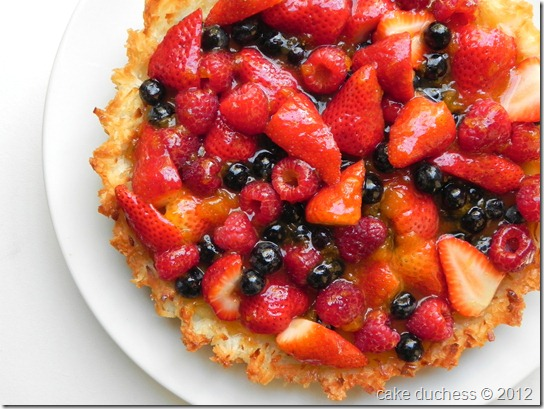 coconut-berry-passover-tart-1