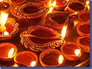 225px-Diwali_Diya_thumb[1]