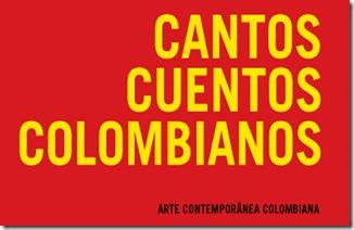Exposição de obras da Colômbia inaugura Casa Daros