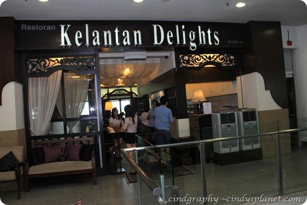 Kelantan Delight4