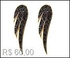 asas-anjo-bijoux-onde-comprar-loja-online-13