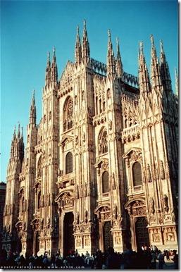 Milan_Duomo_facade