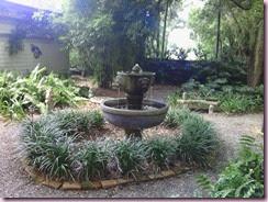 SM-Zen garden 3