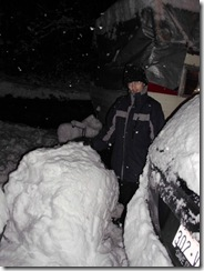 snowpocalypse  09