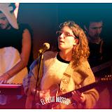 2013-06-14-petit-moscou-el-veinat-2
