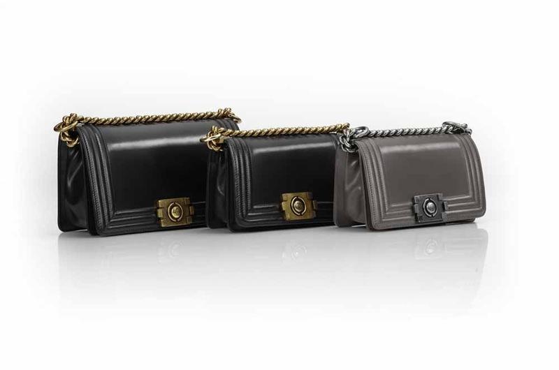 chanel-boy-bag2-0XS4