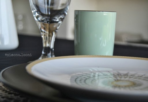 table-setting-pasquale-nero-verde