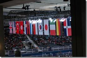 olympics volleyball 029