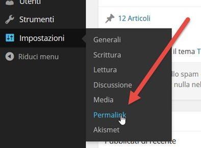 impostazioni-permalink-wordpress