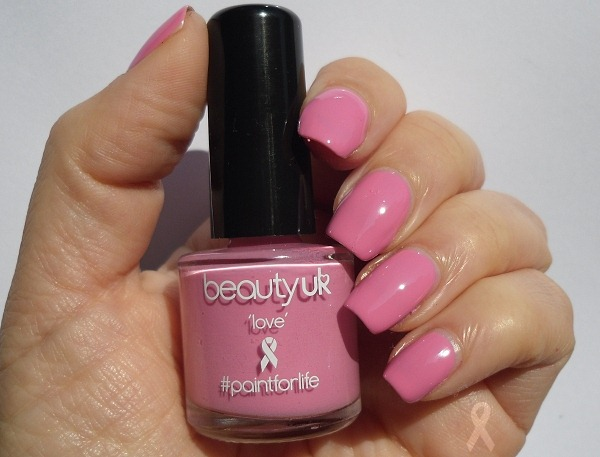 06-beauty-uk-paint-for-life-nail-polish-review-swatch-cancer-research-uk-campaign-hope-strength -love-notd
