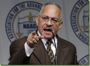 jeremiah_wright_obama_threw_me_under_the_bus-thumb-400xauto-9457