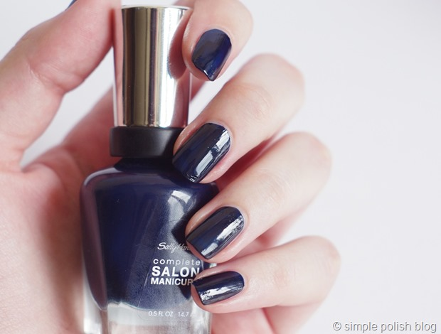 Sally-Hansen-Nightwatch