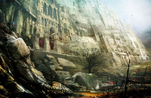 guildwars2-081