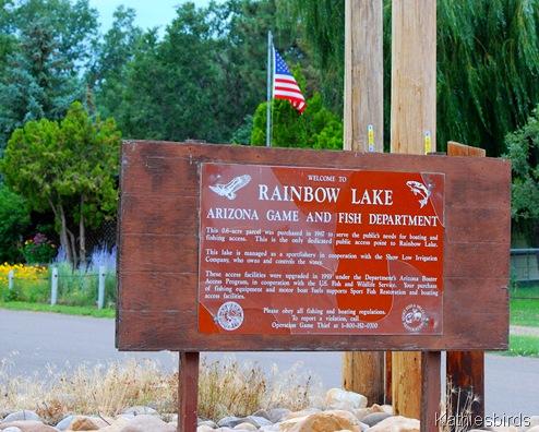 2. rainbow lake-kab