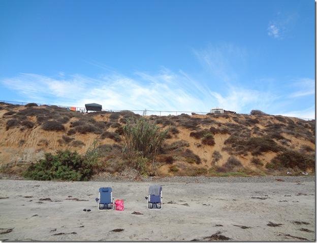 Carlsbad Camping 106