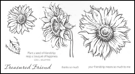 S1205_Friendship_Bouquet_-_May_SOTM