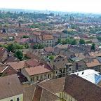 TurnPrimarie_Oradea (69).jpg